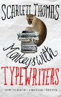 Monkeys with Typewriters: How to ...