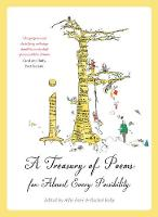 IF: A Treasury of Poems for Almost...