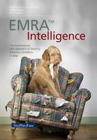 EMRAA Intelligence: The revolutionary...