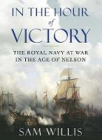 In the Hour of Victory: The Royal ...