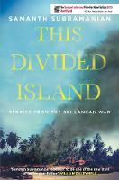 This Divided Island: Stories from the...