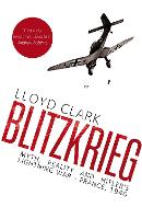 Blitzkrieg: Myth, Reality and ...