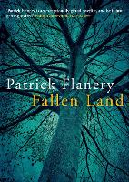Fallen Land