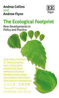 The Ecological Footprint: New...
