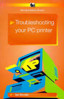 Troubleshooting Your PC Printer