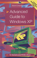 Advanced Guide to Windows XP