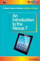 An Introduction to the Nexus 7