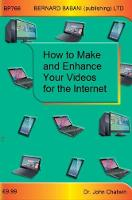 How to Make and Enhance Your Videos...