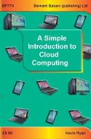 A Simple Introduction to Cloud Computing