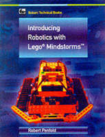 Introducing Robotics with Lego...