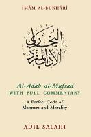 Al-Adab al-Mufrad with Full...