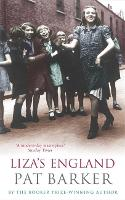 Liza's England