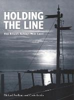 Holding the Line: How Britain's...