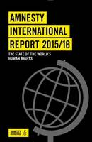 Amnesty International Report: The...