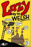 Lazy Way to Welsh