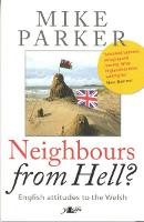 Neighbours from Hell: English...