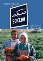 Sekem: A Sustainable Community in the...
