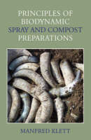 Principles of Biodynamic Spray and...