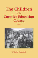 The Children of the Curative ...