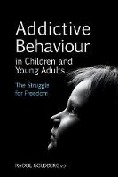 Addictive Behaviour in Children and...