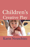 Children's Creative Play: How Simple...