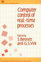 Computer Control of Real-time Processes