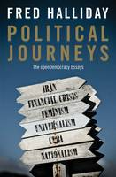 Political Journeys: The OpenDemocracy...