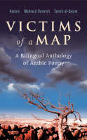 Victims of a Map: a bilingual...