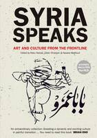 Syria Speaks: Art and Culture from ...