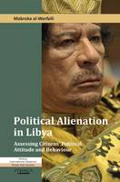 Political Alienation in Libya:...
