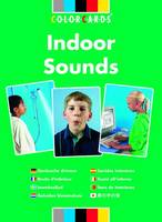 Listening Skills Indoor Sounds