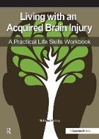 Living with an Acquired Brain Injury:...