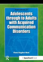 Sourcebook for Adolescents Through to...
