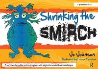 Shrinking the Monster: A Practical...