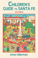 Children's Guide to Santa Fe (New and...