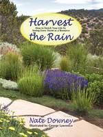Harvest the Rain
