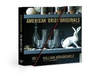 American Originals: Creative Interiors