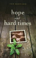 Hope and Hard Times: Communities,...