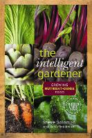 The Intelligent Gardener: Growing...