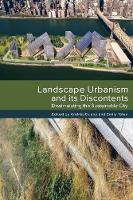Landscape Urbanism and its...