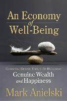An Economy of Well-Being: ...
