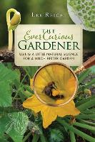 The Ever Curious Gardener: Using a...