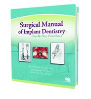 Surgical Manual of Implant Dentistry:...