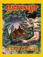 Startling Art: Revealing the Art of...
