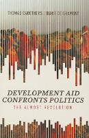 Development Aid Confronts Politics:...