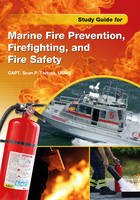 Study Guide for Marine Fire...