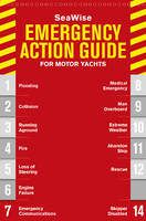 Seawise Emergency Action Guide &...