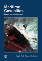 Maritime Casualties: Causes and...