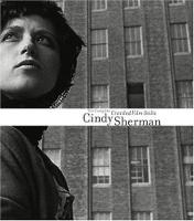 Cindy Sherman: The Complete Untitled...