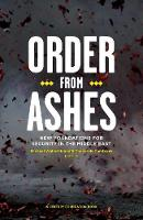 Order from Ashes: New Foundations for...